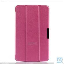 Flip leather case cover for lg g pad 8.3