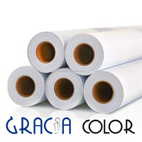 Flex Banner Printing Material for Outdoor Display
