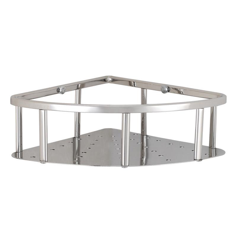 Stainless Steel Bathroom Kitchen Wall Hanging Basket Buy