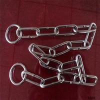 Linyi OEM models of long chains