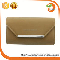 Favorable price Soft gun mesh clear crystal clutch purse,wholesale clutch purses,wholesale clutch bags