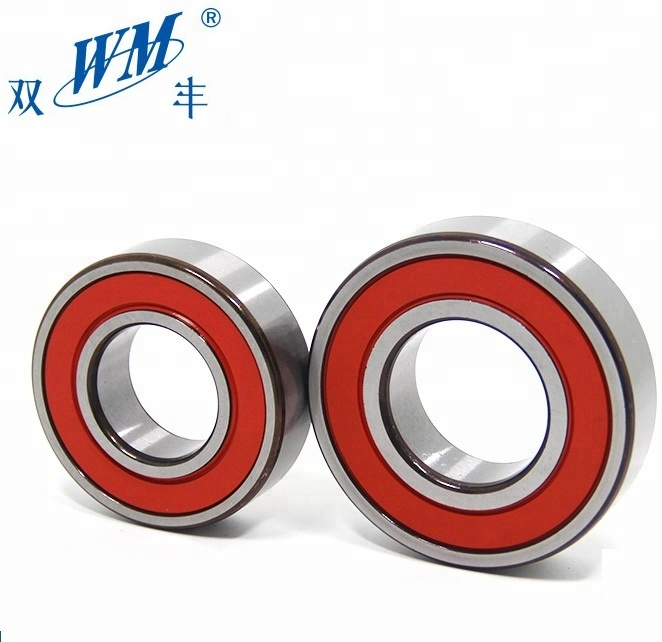 MLZ WM BRAND China All types <strong>P0</strong> <strong>P2</strong> P4 P5 P6 bearing the biggest exporter ball bearing in China
