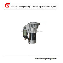 spare part starter motor for TRADE Bus/Kasten/Pritsche 3.0 TDiC / 3.0 D 23300-1S900 S13-326