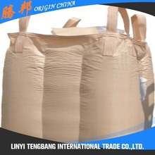 1 mt storage container jumbo flour sack bag size