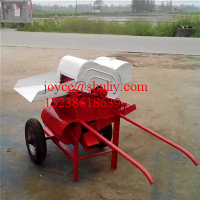 Jute processing machine , hemp machine , Fiber Decorticator