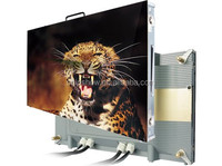 Indoor P3 Small Pitch HD led display screen/Led Video Wall