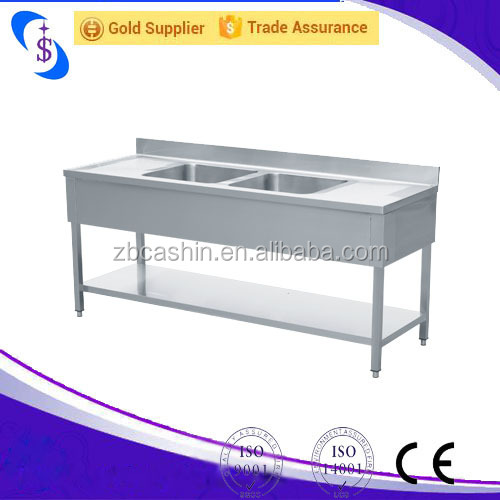 kitchen vtensil washing machine vegetable washing sink stainless steel sink