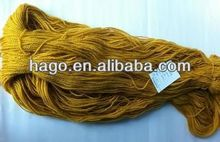 made in china mohair wool yarn