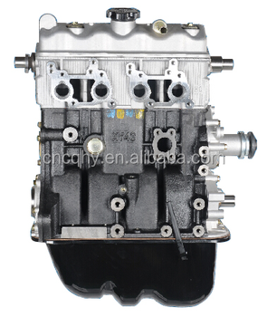 auto spare part CB10 auto engine Assy fit for CHANA, DFM, CHERY ,WULING