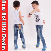 moustache jeans with price for boy new model jeans boys