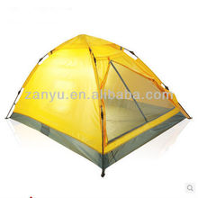 tents for sale in south africa fiberglass car roof top tent