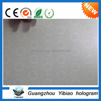 Coated Coating and Wood Pulp Pulp Material a4 or a3 Pure cotton paper