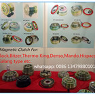 guangzhou market jiujiang factory electromagnetic clutch assembly