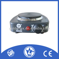 350w, Mini Electric Stove,Portable Stove,Coffee Warmer, Tea Warmer,Food Warmer,Tea Cup Warmer, Milk Warmer