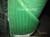 Cloth Insertion Rubber Sheet, Color Industrial Rubber Sheet, Natural Rubber Roll