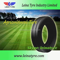 7.50-18 Agricultural tractor tire