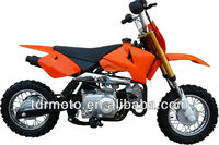 cheap 125cc dirt bikes for adults/kid