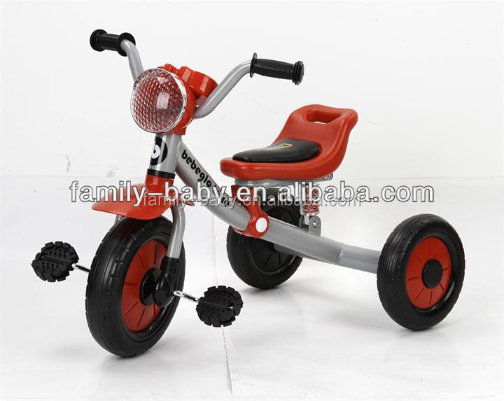 Baby tricycle Tricycles for adults Baby trike bike
