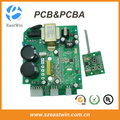 94v0 Pcb/PCBA manufacture for PCB Printer Machine