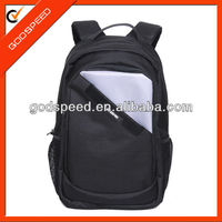 aoking laptop bag /17.5 laptop bag sports backpack computer bag for travelling