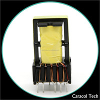 100kva ee25 High Frequency Transformer