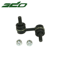 1017049 56261EA510 Car Spare Parts Factory Stabilizer Bar Link for NISSAN