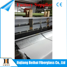 alibaba verified factory 3d glass fabric fiberglass for doors