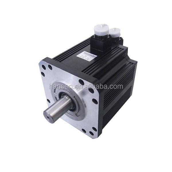 sewing machine servo motor for sale