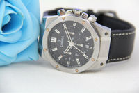 Men Full Steel Watch Famous Brand Watch Gift Items watch for gentlemen