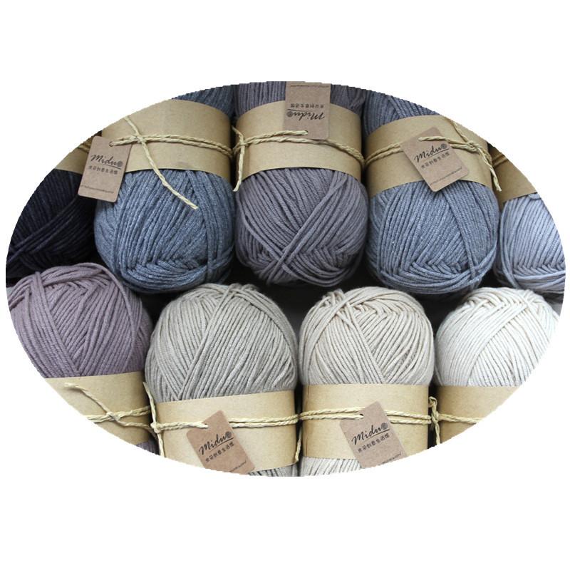 Cheap Cotton Yarn Patterns Knit Find Cotton Yarn Patterns Knit
