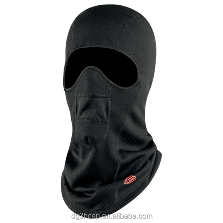 Factory directly selling Many Colors Available-Winter Multi-Purpose Sports Polar Fleece Hat Balaclava