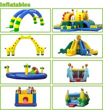 Customized Park Inflatable arch,Inflatable arch for events,durable cheap Inflatable arch events usage
