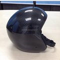 High Quality Durable Toray 800 Carbon Fiber Helmet For Motorcycle