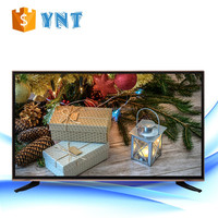 Cheap new HD high quality 32 inch flat screen 2017 LED television 32