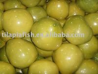 China original pomelo fresh honey pomelo