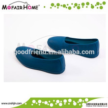 Silicone Snow Boot Cover China Shoe Factory