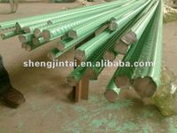 epoxy coating for deformed steel rebar