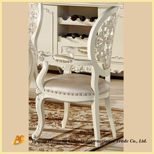 luxury original design quality new fashion chair