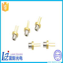 TOP 9mm 405nm 1000mw 1W Openxt Japan Blue Violet Laser Diode