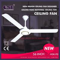 Brand new ac ceiling fan manufacturers with high quality