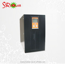12v 300w family use off grid solar inverter industrial frequency dc to ac inverter