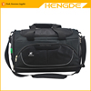 Hot sale top quality best price travel bags with compartments