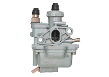 TB50 Motorcycle Carburetor,Scooter, ATV Carburetor,50cc 125cc 150cc 200cc 250cc, Engine Spare parts.