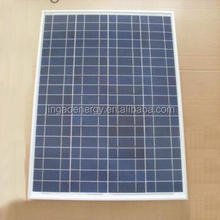 hot sale Solar modules 200w 180w 150w Polycrystalline Solar panel