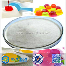 China top quality Professional Manufacture Thickeners Agar Agar for microbiology Food/Pharmaceutical/Daily chemicals