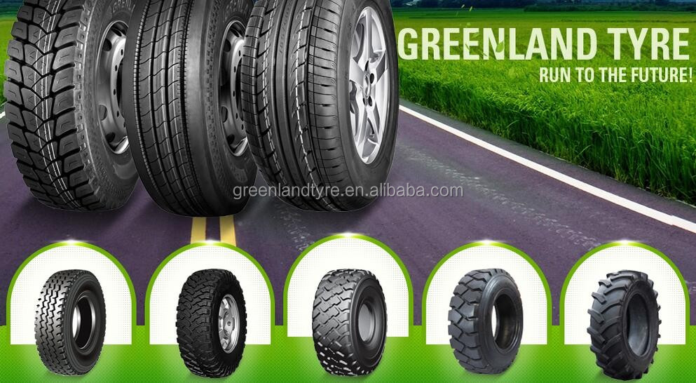 China factory direct sale11R22.5 11R24.5ALL STEEL TRUCK TYRE