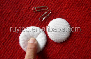 disposable nonwoven PP filtering pad for absorbing water/dust/oil