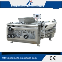 China products adjustable speeds biscuit rotary moulding machine