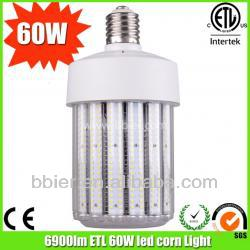 Bbier 85-300AC good heat dissipation 360 degree 60w led tube light low price