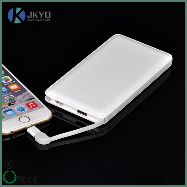 Besting selling in USA!! universal power bank with fc ce rohs, universal power bank 8000mah